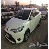 الرياض سياره نظيفه وعلى الشرط