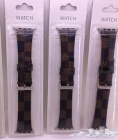 حزام ساعة ابل Appel watch band