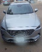 سيارة مازدا  سي اكس 9   cx9   2017 جديدة