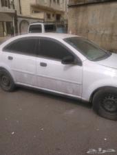 ابوبترا 2005 للبيع