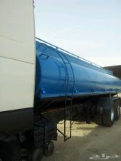 وايت ماء مكيف نظيف للبيع او للايجار 18طن