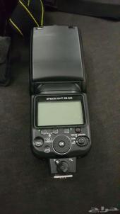 كاميرا نيكون دي 90 للبيع Nikon D90 For Sale