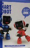 الروبوت الذكي آلوي