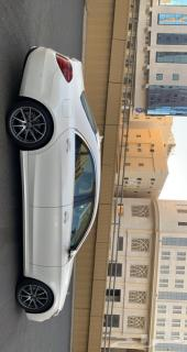 مرسيدس S450  موديل 2019
