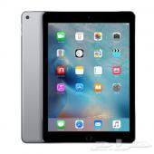 آيباد اير 2 iPad air