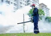 شركة رش مبيدات بمكة 0501214920 الفاروق