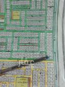 لبيع أرض شارع 65 شمال مخطط الصواري 43-2