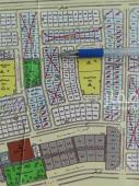 أرض شرقية مخطط الأصداف 340-2 مكتمل الخدمات
