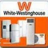 عروض على مكيفات وستنقهاوس (Westinghouse)