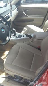 بي ام دبيو BMW 316 i