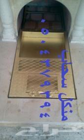 ديكور مشبات نار صور مشبات حجر صور مشبات رخام