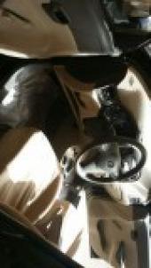 للبيع أو البدل في الرياض نظيفة مكيف ممتاز