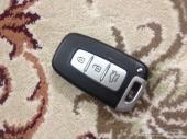 مفتاح - ريموت جنسس 2013 للبيع