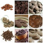 افضل شوكولاتة خام على الاطلاق (حصري)
