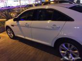 فورد تورس 2011 ستاندر للبيع Ford Taurus