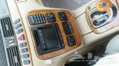 فياغرا 2003   320