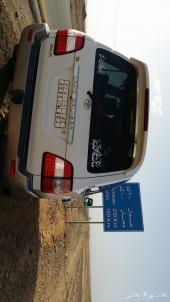 سفريات تبوك عمان