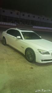للبيع BMW 2009