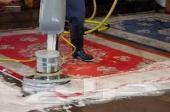 شركة تنظيف المجالس والموكيت بالقصيم0542096287