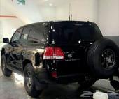 للبيع جي اكس بريمي 2011