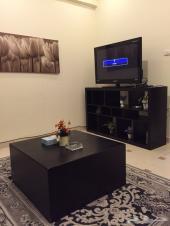 شقة مفروشة للإيجار في جدة حي العزيزية