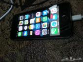 للبيع خلال يومين iPhone 5s 16gb