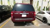 Ford Expedition XLT 2012 automati c