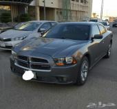 تشارجر فل كامل V6 2011