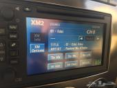 جهاز تشغيل MP3 على شاشه الوكاله HUMMER H3
