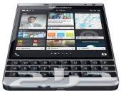 جوال BlackBerry Passport Silver Edition اخو الجديد نظيف جدا ليس معه اغراض للبدل بجوال مناسب
