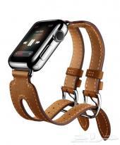 اساور واكسسوارات ساعة ابل apple watch
