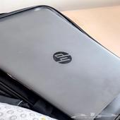 لاب توب للبيع i3 استخدام شهر البيع لاعلى سومه