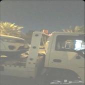 سطحة شمال الرياض