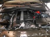 BMW - 520i - V6 - 2005