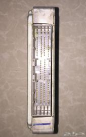 كمبيوتر ماكسيما 2002