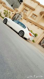 BMW 2009 فل كامل