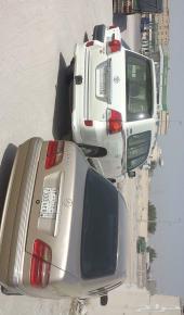 مرسيدس ابوعيون موديل 2000 وارد قطر