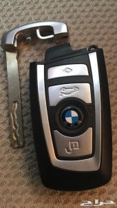 للبيع ريموت BMW بي ام دبليو - الفئة السابعة
