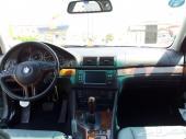 BMW 2003 530
