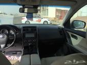سياره مازدا cx9 للتنازل