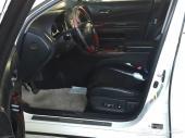 لكزس2005سعوديةGS430