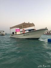 بوت مركب صيد 9 متر للبيع بجدة منوة المستخدم