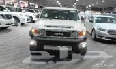 امتلك سيارتك بالنقد والتقسيط مع افضل العروض وجميع انواع السيارات ولجميع مناطق المملكة