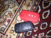 للبيع مفتاح كابرس من2007-2014