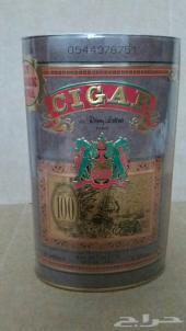 عطر ( سيجار ) CIGAR الفرنسي