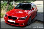 فتح خاصية AUX لل BMW نفس الوكالة 100 بال 100