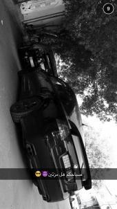 للبيع لومينا اس اس 2009 ماشي 115 الف