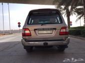 لاندكروزر - الرياض