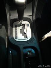 سياره MG 5 للتنازل مجانا
