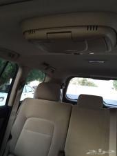 جيب لاندكروزر 2011 فل كامل V8